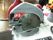 CRAFTSMAN Circular Saw SKILSAW 5400
